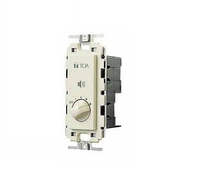 Chiết áp  30W AT-303P