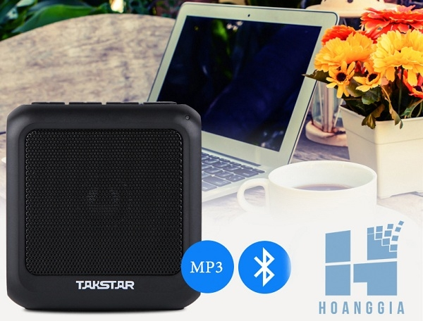 may tro giang takstar e270-2